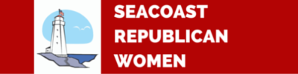 seacoast republican women